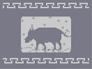 Thumbnail of the map 'Heracles: The Erymanthian Boar'