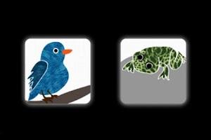 Screenshot of Animal Sounds Quiz Free