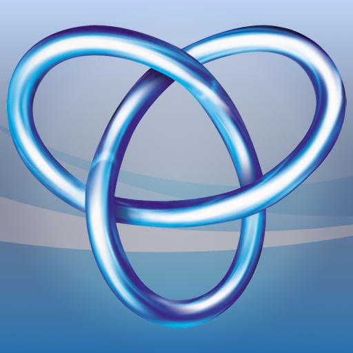 Precedex (Dexmedetomidine) USA 醫療 App LOGO-硬是要APP