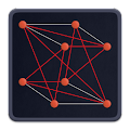 Game Untangle apk for kindle fire