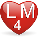 Lovematch4 -  Absolutely Free icon
