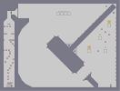 Thumbnail of the map 'Sledgehammer (Redux)'