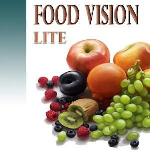 Food Vision (Nutrition)
