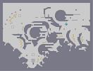 Thumbnail of the map 'Galaxies Torn Apart'