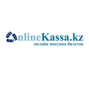 beste online casino angebote