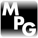 MPG Nationwide icon