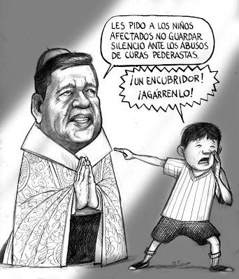 http://lh4.ggpht.com/RuizFlores000/Rhq0Mi3rloI/AAAAAAAAAc4/q7uItSd2FxM/s400/etica%2Bde%2Bla%2Biglesia%2Bmexicana.jpg