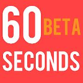 Free 60 Seconds Beta APK for Windows 8