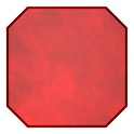 Bloxie icon