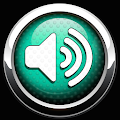 100's of VSounds Vine Buttons APK for Nokia