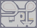 Thumbnail of the map 'Easy Beginnings'