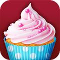Game Wedding Cupcake - Bakery Salon APK for Windows Phone