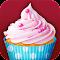 hack astuce Wedding Cupcake - Bakery Salon en français