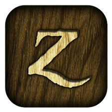 Zabyrinth Labyrinth