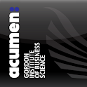 Acumen Magazine