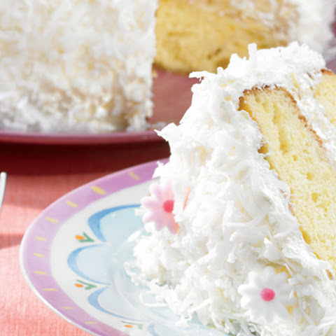 10 Best Pineapple Coconut Cake With Cake Mix Recipes Yummly