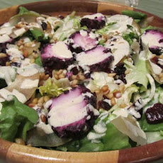 Escarole Salad That Your Taste Buds Will Love