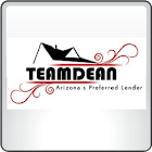 Dean Wegner at AcademyMortgage icon