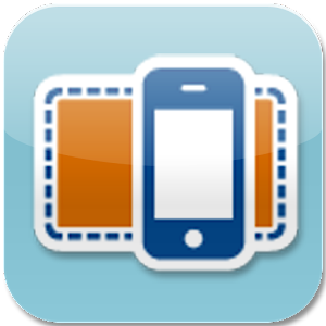 Goibibo mobile app discount coupons