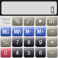 Free Download Cami Calculator APK for Samsung