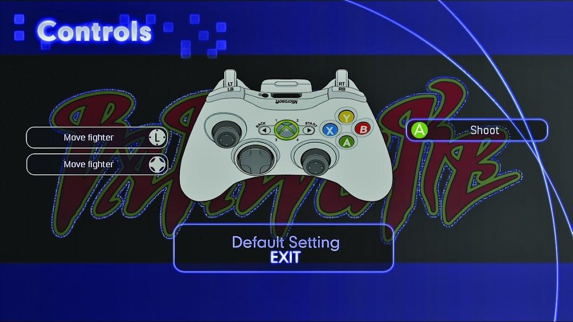 Namco Museum: Virtual Arcade