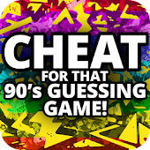 Cheat for 90s Guessing Game APK for Nokia