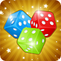 Pocket Dices APK for Bluestacks