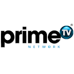 Prime TV Network APK Image