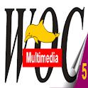 Curso Media Composer 5 app. 5 icon