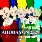 AHODAYON2329 icon