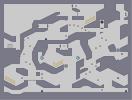 Thumbnail of the map 'Impalation'