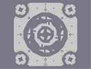 Thumbnail of the map 'Rotor'