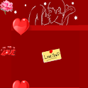 Cards for Lovers icon