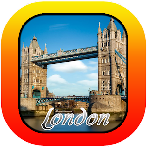 London Tourism Guide