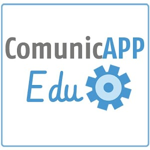Download ComunicAPP Edu For PC Windows and Mac
