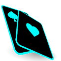 Extreme Blackjack icon