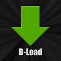 D-Load : Remote for DLink icon