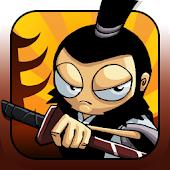 Download Full Zombie Sam 1.0.3 APK