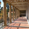 appeal of getty villa 115 art