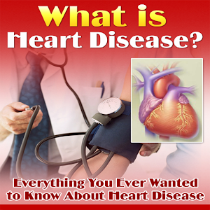 Heart Disease Prevention Tips