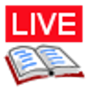 LIVE Dictionary Czech (demo) icon