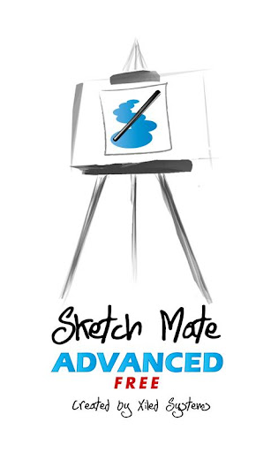 Sketch Mate Advanced Free