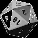 dMinion icon