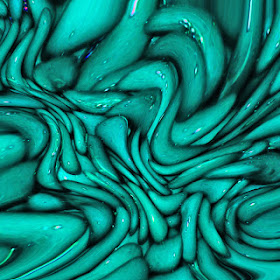 turquoise sculpted.tif