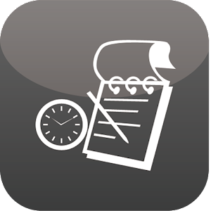 Timesheet (Paid) App