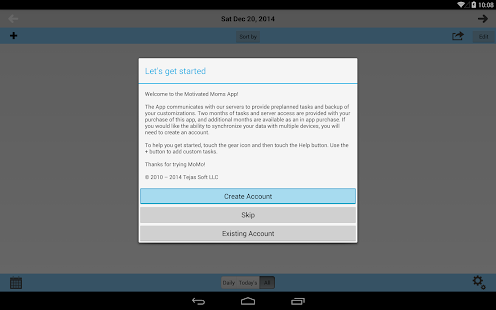 how to set up icloud email on kindle fire