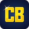 App CashBoss - Free Recharge 2.0.0.7 APK for iPhone