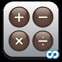 Kids Math Pro icon