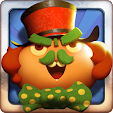 Mister Frog.. file APK for Gaming PC/PS3/PS4 Smart TV