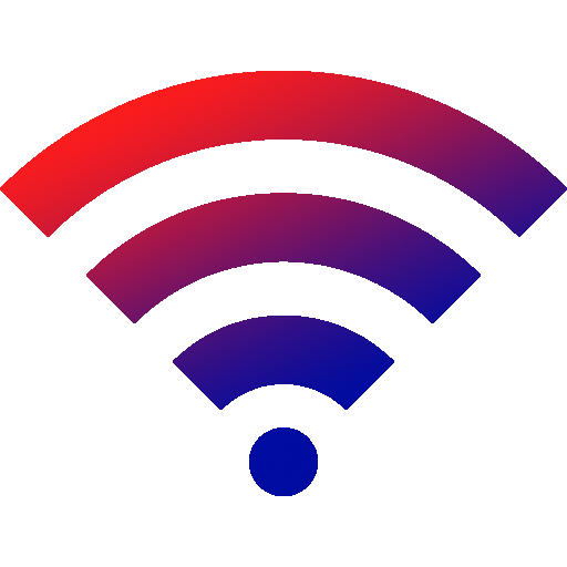 WiFi Connection Manager file APK for Gaming PC/PS3/PS4 Smart TV